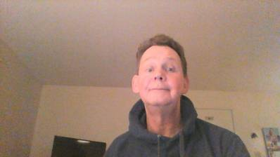 SugarDaddy profile casanova8369
