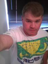 SugarDaddy profile pittpanther95