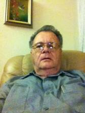 SugarDaddy profile Nick766N
