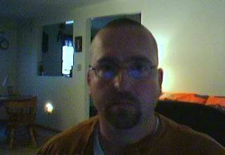 SugarDaddy profile singledad4u2