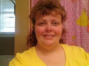 SugarBaby profile sherrie43