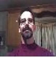 SugarDaddy profile Petewizard