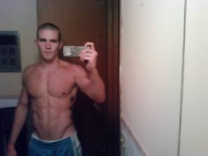 SugarDaddy profile pittstop157