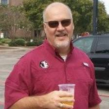 SugarDaddy profile Nolefanfsu