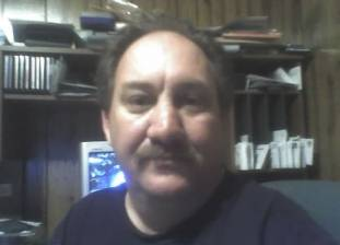 SugarDaddy profile GeoMan69
