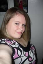 SugarBaby profile dixiegirl26