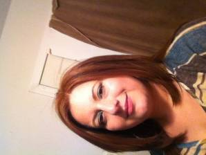 SugarBaby profile Naida1006
