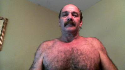 SugarDaddy profile onetopwrench69