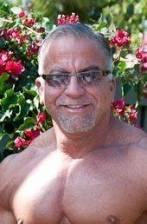 SugarDaddy profile Rickster6969