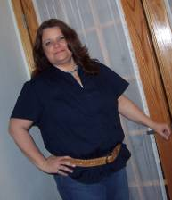 SugarBaby profile CowgirlCarrie
