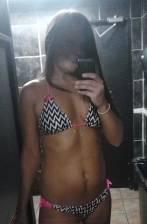 SugarBaby profile EmmyAnnie