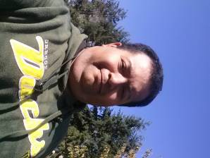SugarBaby-Male profile Countryguy37