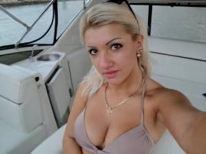 SugarBaby profile Vickylee144