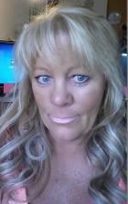 SugarBaby profile ablondeone
