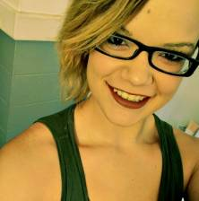 21-year-old, Single From: Independence, Missouri, United States