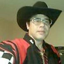 SugarDaddy profile cowboy98593