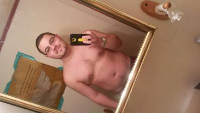 SugarBaby-Male profile sxywytbooi