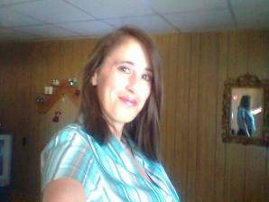 SugarBaby profile Christie39