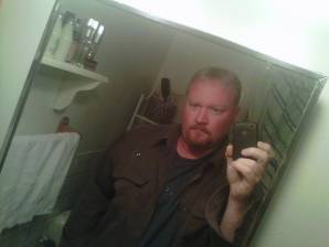 SugarDaddy profile shane2363