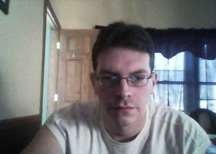 SugarBaby-Male profile bttmguy81