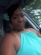 SugarBaby profile bassyace71