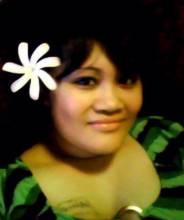 SugarMomma profile Teineaulelei84