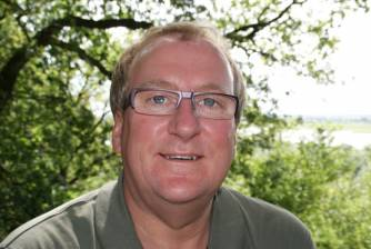 SugarDaddy profile happyman766