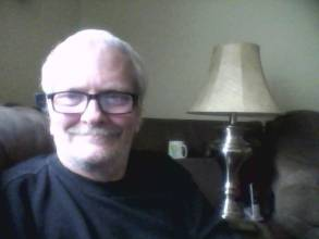 SugarDaddy profile sirgent59