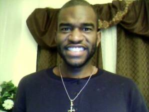 SugarBaby-Male profile aobrown81