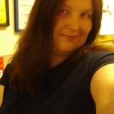 SugarMomma profile sexyblu