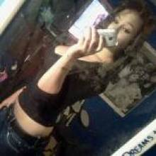 SugarBaby profile dirty_girl143