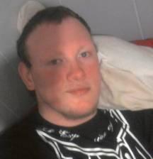 SugarBaby-Male profile roxas2151