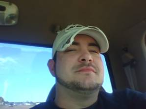SugarBaby-Male profile Lucky432us