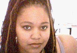 SugarDaddy profile memie2cute