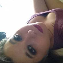 SugarBaby profile PrincessLisa11