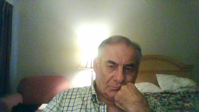 SugarDaddy profile MRLUVTOYS