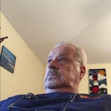 SugarDaddy profile willy1702