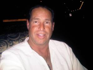 SugarDaddy profile SensualSurfer