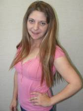 SugarBaby profile LeAnn81