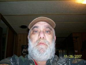 SugarDaddy profile DEERSLAYER