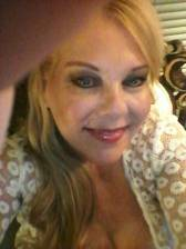 SugarMomma profile sandyh22