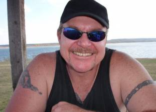 SugarDaddy profile loverboy64
