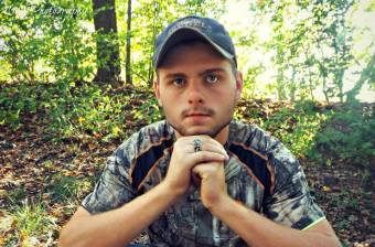 SugarDaddy profile COUNTRYBOY95