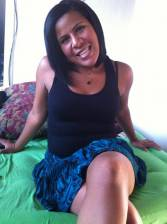 SugarDaddy profile dominicana85