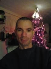 SugarDaddy profile Donnie_D