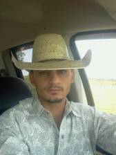SugarDaddy profile Clint23hall