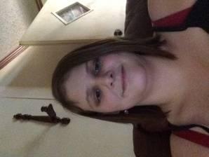 SugarBaby profile happymother