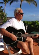 SugarDaddy profile makua