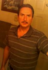 SugarDaddy profile yourdadynow