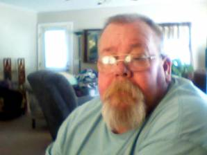SugarDaddy profile bigansexy